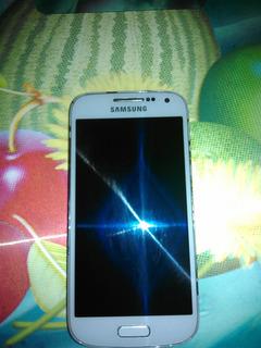Samsung S4 Mini Para Repuesto