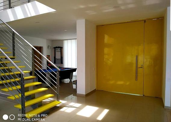 Casa En Venta Vergel 903-326
