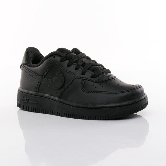 Zapatillas Force 1 (ps) Nike Blast Tienda Oficial