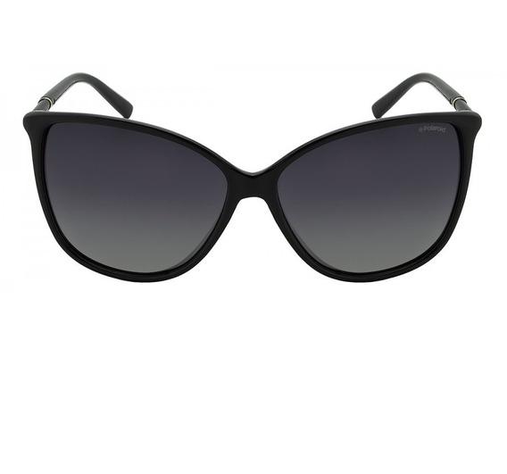 Polaroid Pld 4005s D28 Ix 3 Óculos De Sol 5,9 Cm