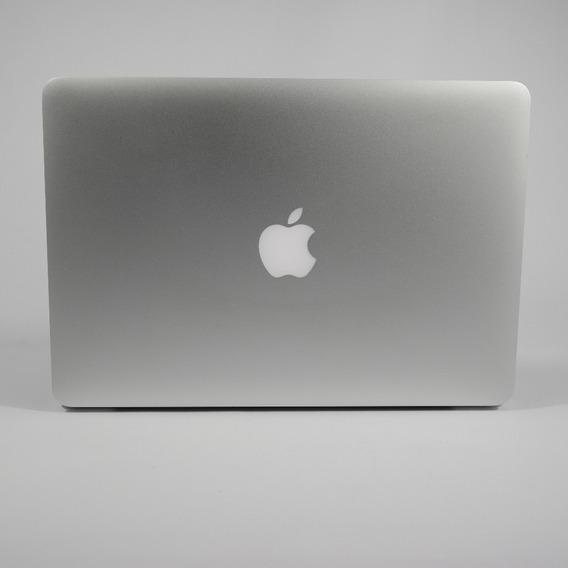 Macbook Pro 13 - I5 2.5 Ghz - 10 Gb Ddr3 - 1 Tb Ssd - Top