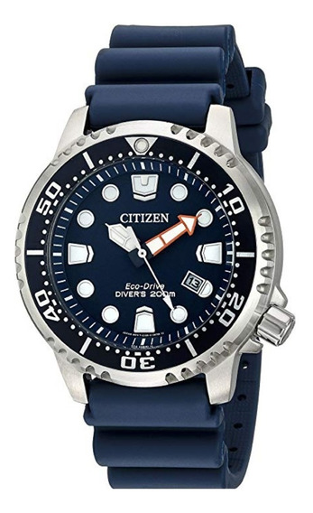 Citizen Promaster Professional Diver Men