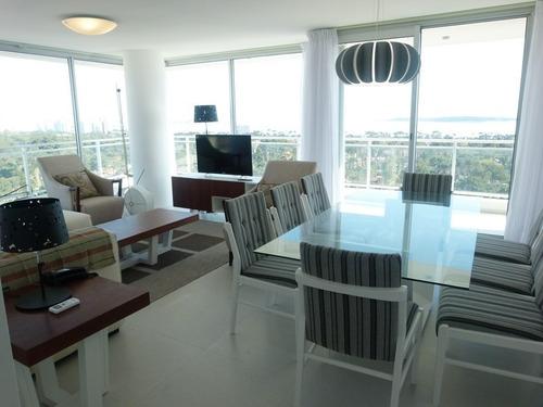 Apartamentos En Venta  - Prop. Id: 3258
