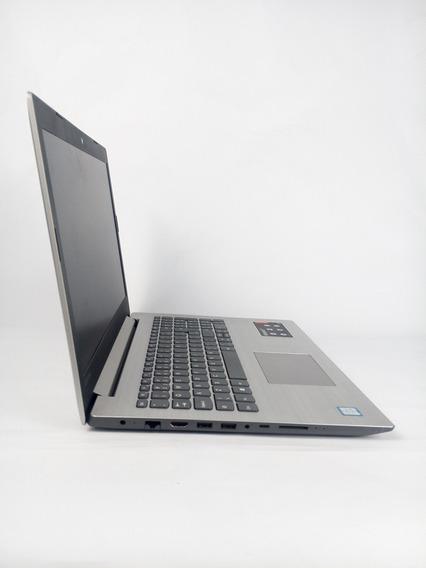 Notebook Barato Seminovo Lenovo Core I3 1 Tera Hdm Wifi Win
