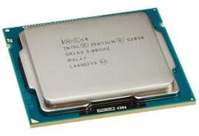 Pentium Dual Core G2030 Sck 1155 3.0ghz Oem Sem Cooler