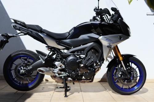 Imagem 1 de 11 de Yamaha Tracer 900 Gt