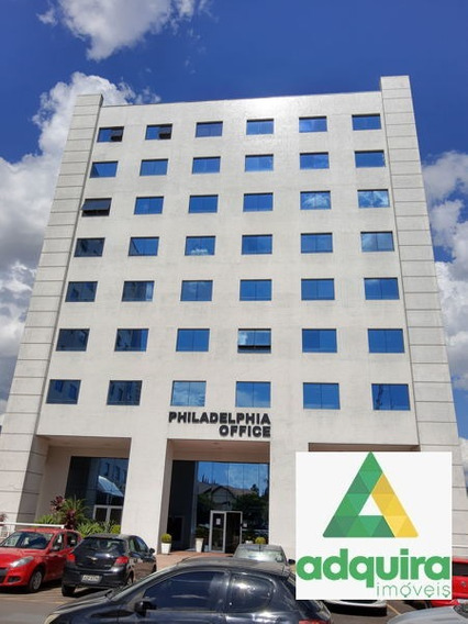 Comercial Sala No Philadelphia Office - 5419-l