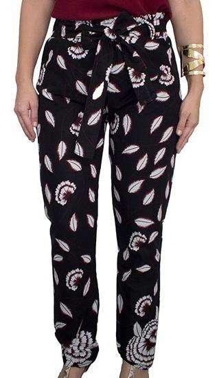 Pantalónes Damas Jeans Strech De Colores Mgo Originales
