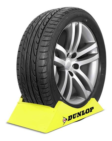Pneu Aro 17 Dunlop 215/55r17 94v Sp Sport Lm704