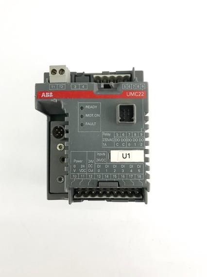 Pellicola spessa resistore 1/% NWK PN: MOX200002005FE 20 Mohm 0.25 W