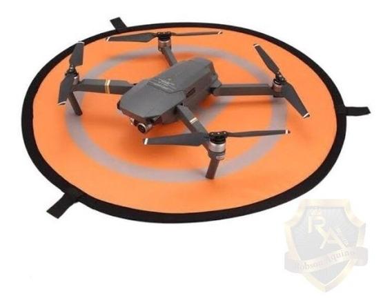 Dronepad 55cm