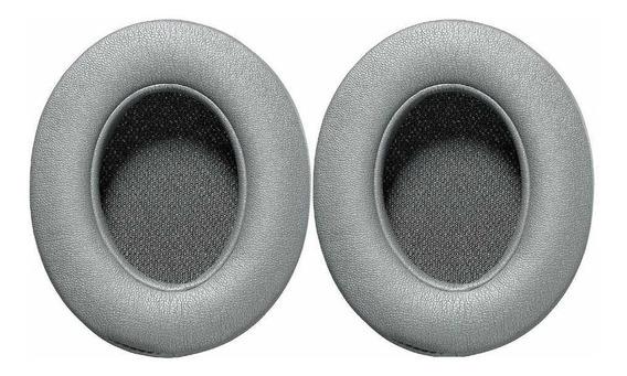 Almohadillas / Earpads Para Beats Studio 2.0 Wireless Gris