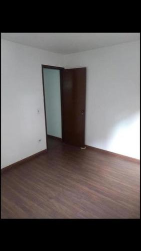 Sobrado Para Venda Em Taboão Da Serra, Jardim América, 2 Dormitórios, 1 Banheiro, 2 Vagas - So0702_1-1524294