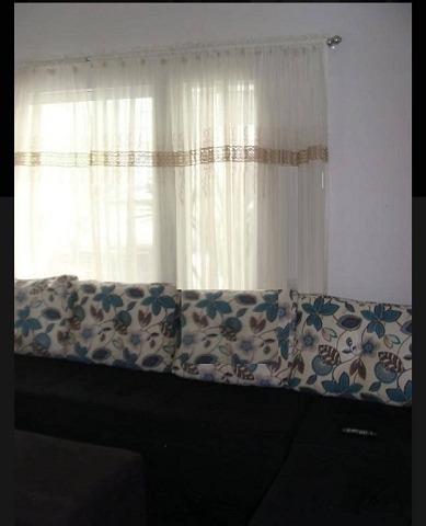 Casa Para Venda, 0 Dormitórios, Vila Euro - São Bernardo Do Campo - 9939