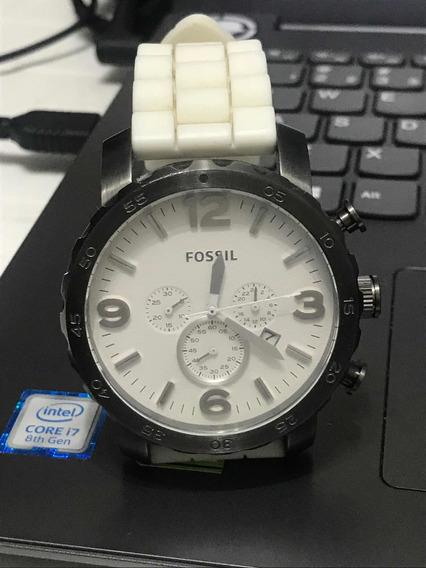 Relógio Fossil Jr1427