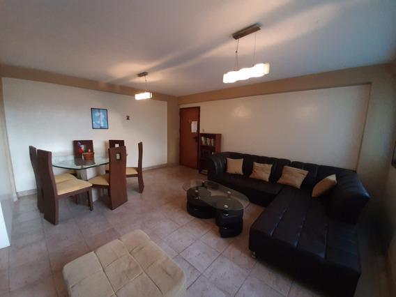 Apartamentos En Venta En Maracaibo Palaima