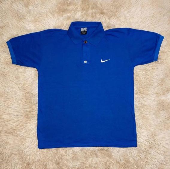 Kit Com 10 Camisas Polo Masculinas
