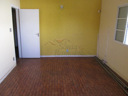 Imagem 1 de 10 de Salas Comerciais - Ref: L3314
