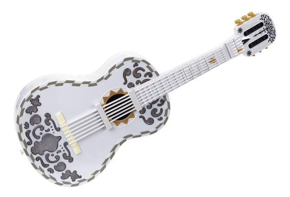 Guitarra Coco En Mercado Libre México