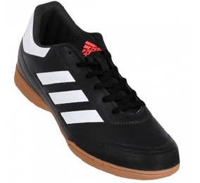 Tênis adidas Futsal Goletto Vi Indoor Masculino Original +nf