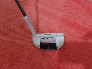Putt Golf Usado