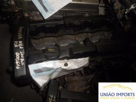 Motor Parcial Peugeot Partner 1.6 16v A Base De Troca Nº3279