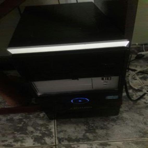 Computador Completo Com I5 2.9ghz E Win 10