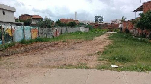 Terreno-lote-para-venda-em-jardim-do-lago-ii-campinas-sp - Te2114