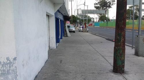 Imagen 1 de 4 de Local Comercial En Venustiano Carranza!
