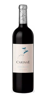 Vino Carinae Cuvee Brigitte Blend Solo Envios