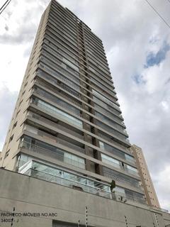 Apartamento De 128m Com 3 Suítes 2 Vg Na Saúde Alto Ipiranga Zona Sul Sp Próximo Shopping Santa Cruz Estação Do Alto Do Piranga - Ap231v - 34528296