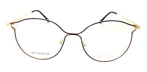 Óculos De Grau Turks E Caicos Wine