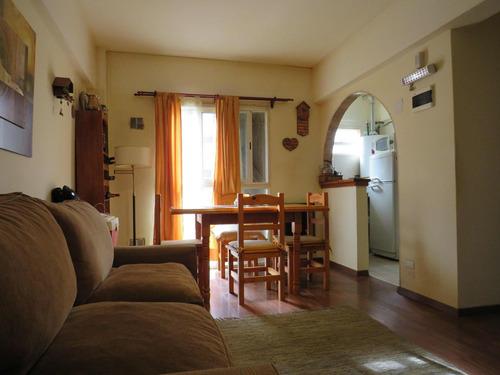 Departamento Venta 3 Ambientes 2 Dorm. Bariloche