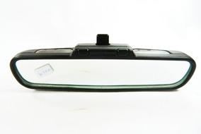Retrovisor Espelho S10 Blaser Luz Lanterna F100 Fusca Opala