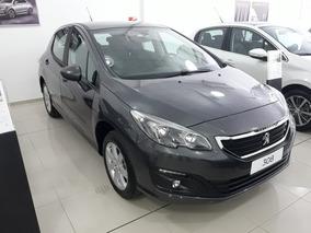 Peugeot 308 1.6 Active 115cv Entrega Inmediata