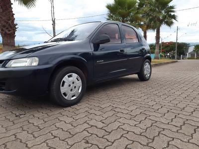 Chevrolet Celta 1.0 Super 5p 2005
