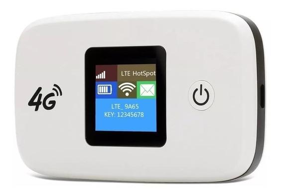 Bam Multibam Digitel Router 4g Somos Tienda