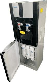 Dispensador Despachador De Agua Aquamx 1 Año De Garantia