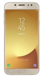 Vendo Mi Samsung J7 Neo Nuevo