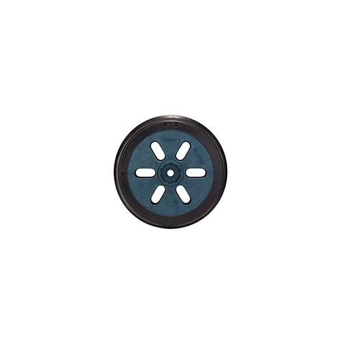 Plato Goma 1372.7 150mm Gex 2608601053 Bosch