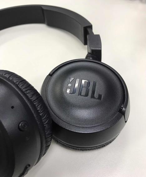 Fone Jbl450bt Bluetooth