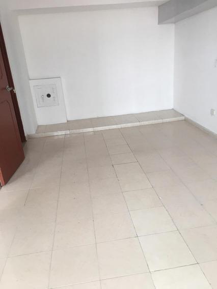 Rento Casa Maraya Pereira