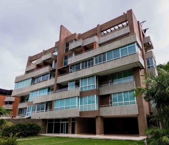 Apartamento En Venta Mls #19-1043 Renta House 0212/976.35.79