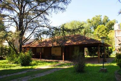 Koch 1700 - Del Viso - Casas Chalet - Alquiler