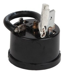 Protetor Térmico Compressor 7000btus 3/4hp 220v 1 Polegada