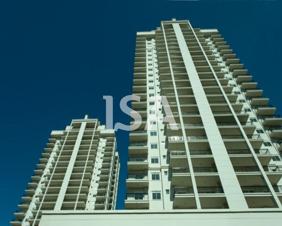 Apartamento Venda,condomínio Único Campolim ,jardim Portal Da Colina, Sorocaba, Apartamento Duplex 04 Suítes Com Sacada, Sala 03 Ambientes, Área De La - Ap02122 - 34392108