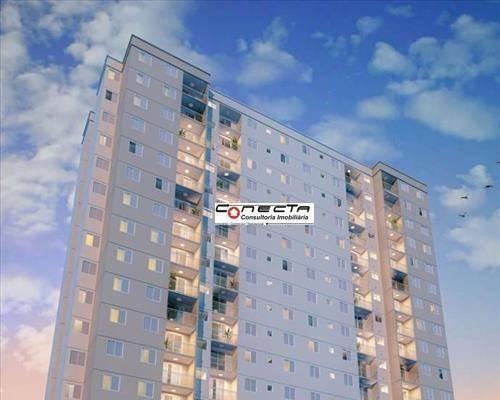 Imagem 1 de 11 de Apartamento Residencial À Venda, Vila Industrial, Campinas. - Ap0250
