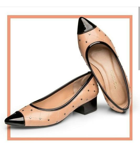 1 Sapato 2 Sapatilhas
