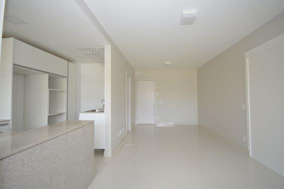Apartamento 1 Quarto À Venda No Vila Da Serra - 12793