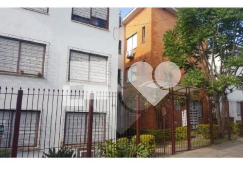 Apartamento-porto Alegre-morro Santana   Ref.: 28-im418418 - 28-im418418
